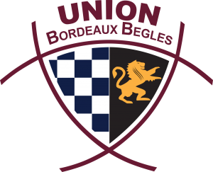 UBB: Union Bordeaux Bègles