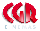 Cinema Mega CGR