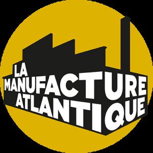 La Manufacture Atlantique