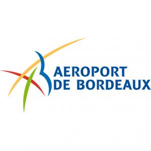 L'aéroport de Bordeaux – Mérignac